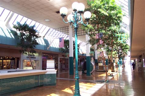 park reno park mall reno nevada labelscar