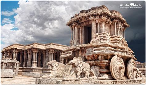 7 Historical Places To Take Your by Historical Places In South India Historical Monuments In
