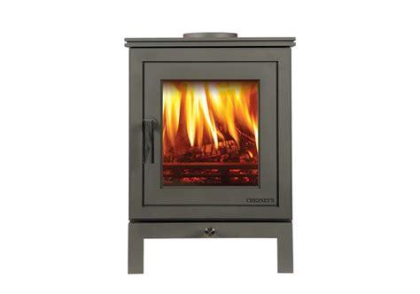 used wood burning stoves the shoreditch 4kw wood