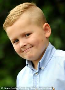7 year old boy haircuts education watch international 06 22 2014 06 29 2014