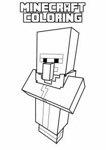 minecraft coloring sheet free minecraft lego coloring pages