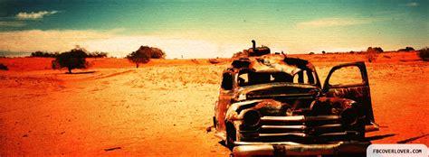 imagenes retro cover vintage outback facebook cover fbcoverlover com