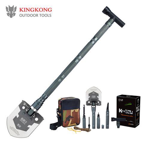 survival shovel tool buy wholesale survival shovel tool from china