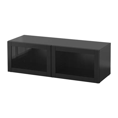 ikea besta shelf unit black brown best 197 shelf unit with glass doors sindvik black brown ikea