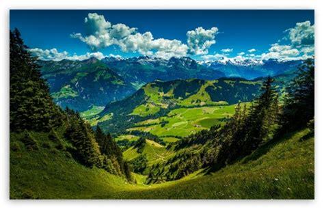 Landscape Monitor Definition Mountain Landscape 4k Hd Desktop Wallpaper For 4k Ultra Hd