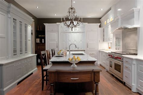 custom white kitchen cabinets tips for maintaining your white kitchen and bathroom jm
