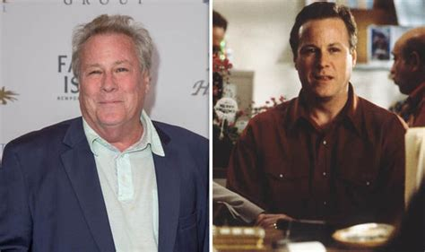 actor off home alone john heard obituary actor who played dad peter