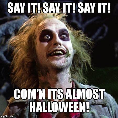 Meme Halloween - 18 spooky halloween meme sayingimages com