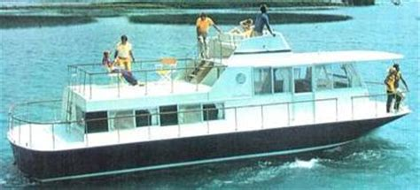 chris craft houseboats aquahome chris craft houseboat owners manuals