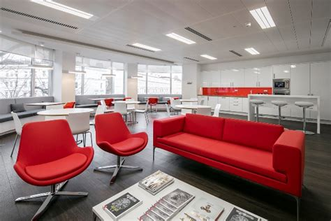 emirates london office emirates airlines office blog plan it interiors