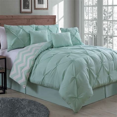cyber monday comforter set deals 28 things for your home to get at wayfair s cyber monday sale
