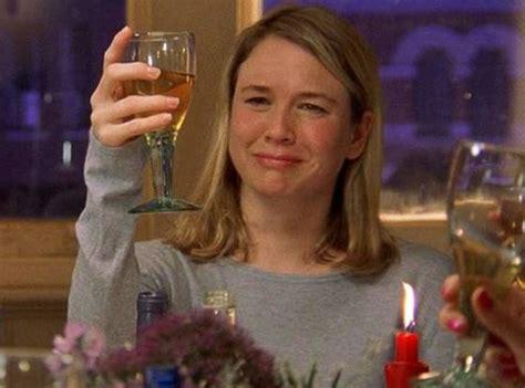 Friday Bridget Joness Diary by 10 Times Bridget Jones Was All Of Us E News