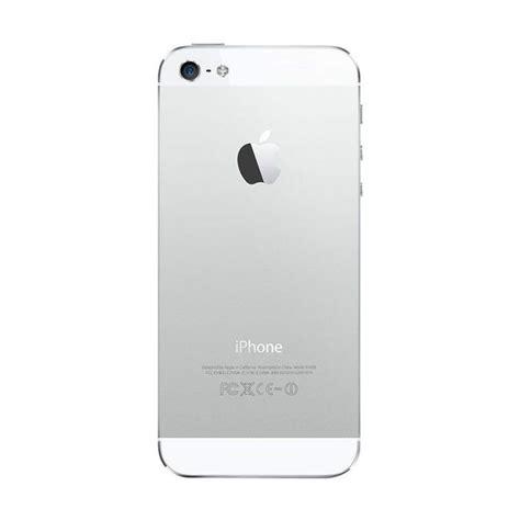 Termurah Garansi Iphone 6s Plus 32gb Gold Garansi 1 Tahun jual iphone 4 5 5c 6 6s 6 plus harga murah lengkap