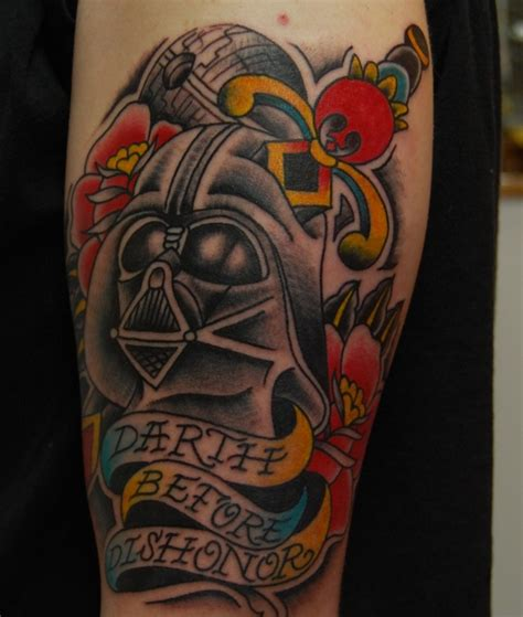 tattoo shops near me in north carolina 26 best images about tattoo traditional but modern on