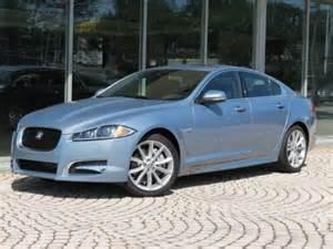 Atlanta Jaguar Jaguar Gray Atlanta With Pictures Mitula Cars