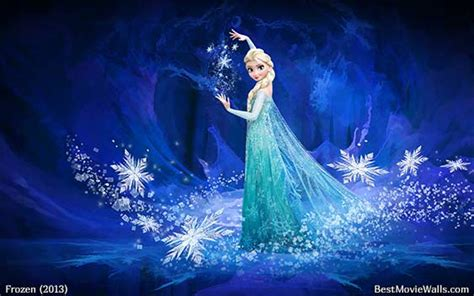 cartoon elsa wallpaper stunning elsa wallpaper hd from bestmoviewalls by