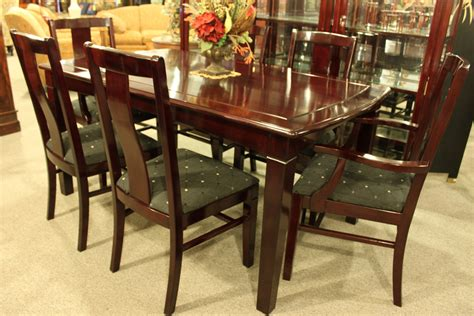 rosewood dining table with 6 chairs welcome to rosewood furniture inc exquisite fine works