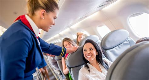 air cabin crew courses air cabin crew the manchester college