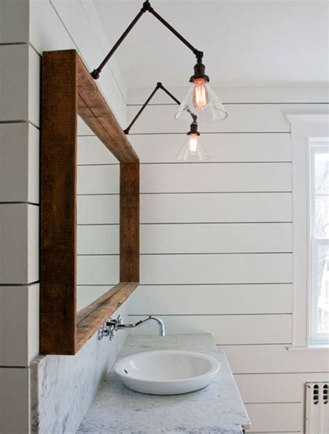 Famous Bathroom Mirror And Lighting Contemporary The Best Bathroom Mirror Lighting