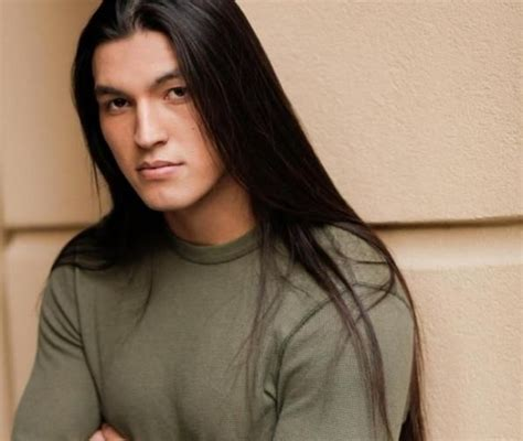 photos of long native american hair native american long hair google search hair