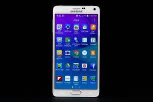 Samsung Galaxy Note 3 Manual » Home Design 2017