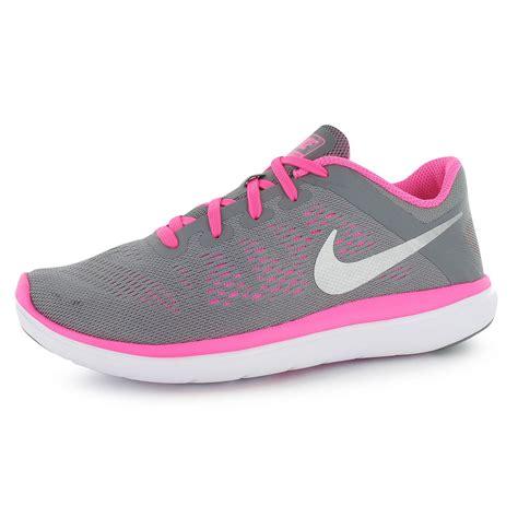 Nike Flex 2016 Run nike nike flex 2016 run trainers running