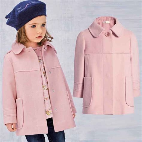new year wool jacket buy winter new year clothes 1piece
