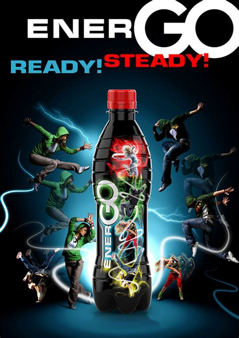 poster design for drink new 2010 25 08 2010 naming and design of energy drink