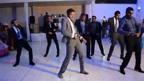 Best tamil wedding dance performance   YouTube