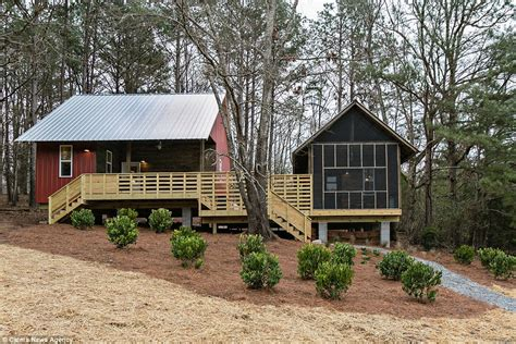 house plans alabama auburn university students solve rural us housing crisis