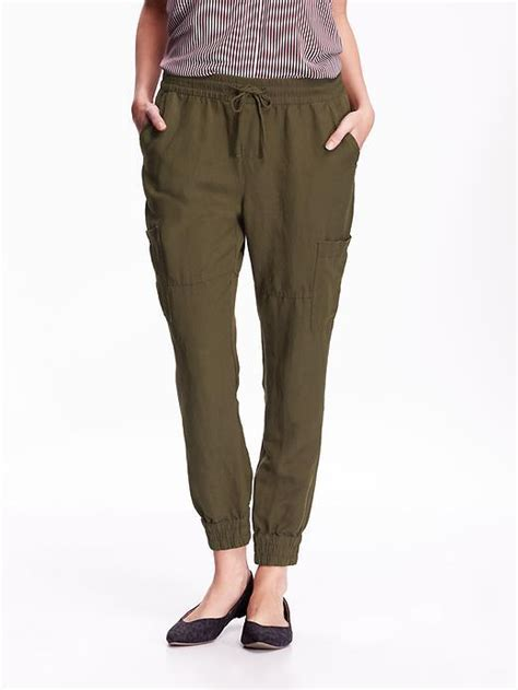 Jogger Size Standarall Size Fit To L book of cargo joggers in uk by sobatapk