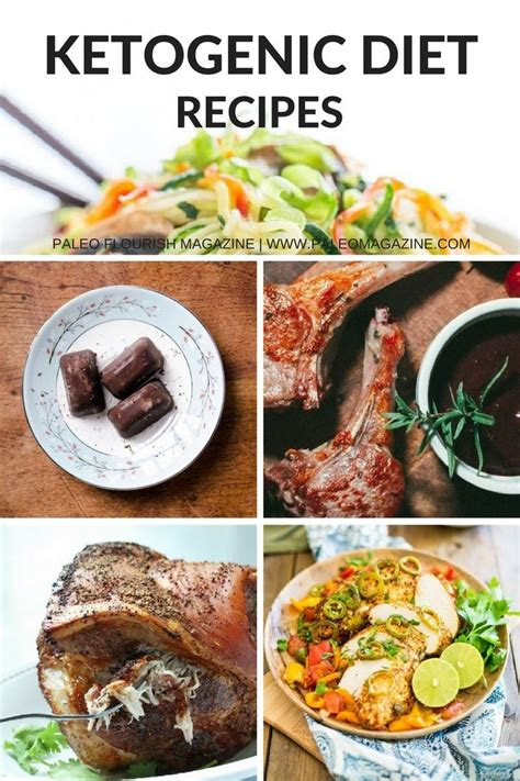 keto cooker cookbook top 36 easy healthy ketogenic cooker recipes for rapid weight loss books 96 of the best ketogenic diet recipes low carb and paleo