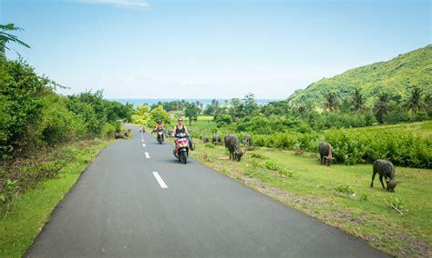 Kaos I Ve Been Lombok kuta lombok or kuta bali indaily