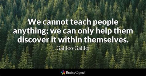 walking through twilight a s illness a philosopher s lament books galileo galilei quotes brainyquote