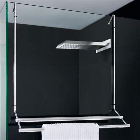 towel holder bathroom hanging buy bath towel holder or hanging shower shelf online