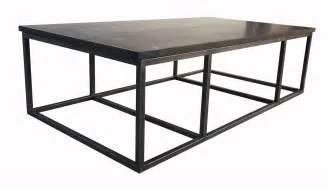 Long Dining Room Tables For Sale Oval Gray Granite Coffee Table Counter Top Plus Curving