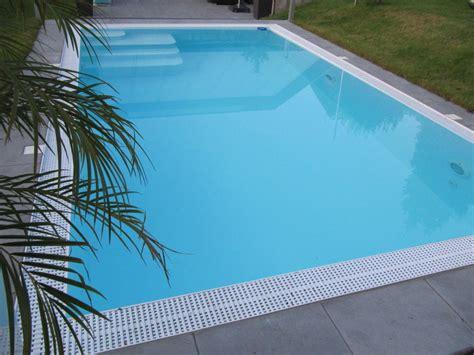 Komplett Pool Mit überdachung by Pp Schwimmbad 9x3 4 Schwimmbecken Pool Komplett Paket Mit