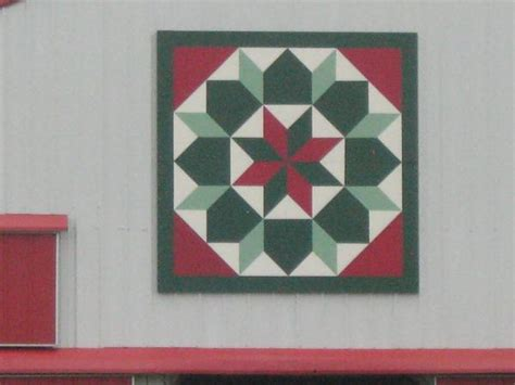 quilt pattern star of bethlehem gc1zby3 double wedding ring star of bethlehem barn quilt