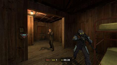 best garrys mod game modes assassination gamemode for garry s mod mod db