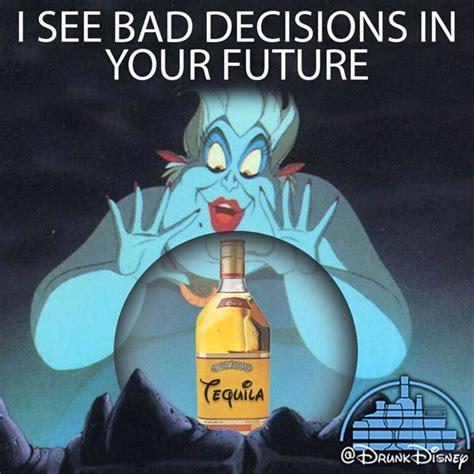 Best Disney Memes - give me your best disney memes page 165 wdwmagic