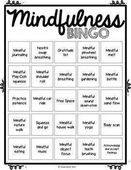 136 best coping skills, mindfulness & self care images on