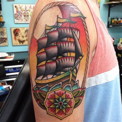 blue rose tattoo huntsville al fyeahtattoos