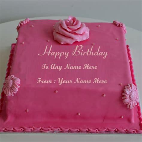 happy birthday cake  friends images   edit