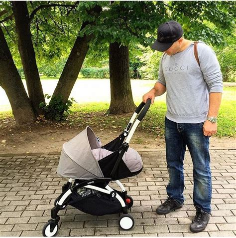 Babyzen Yoyo 6 Taupe Color 42 best babyzen and dads images on dads and fathers