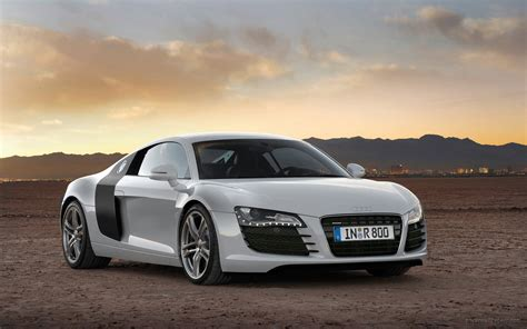 Audi R8 9 Wallpaper Hd Car Wallpapers Id 103