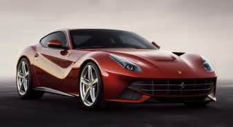 Most Valuable Ferraris Most Expensive Car Beverly Magazine