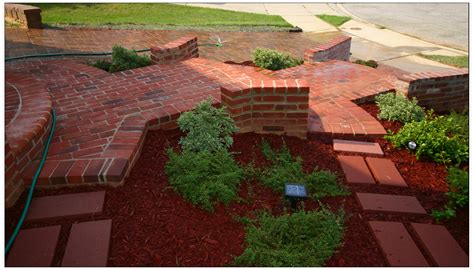 Landscaping Mulch Ideas Landscaping Bark Newsonair Org