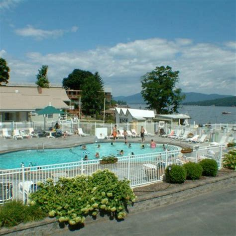 lake george boat rentals canada street marine village resort lake george ny official tourism site