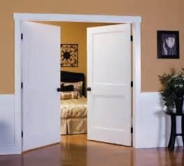 Shaker Interior Door Shaker Doors Interior Door Replacement Company