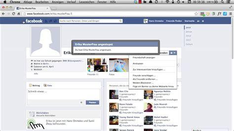 fb youtube facebook wie kann ich einen fb freund anstupsen bzw